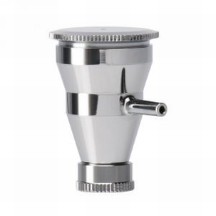 Side Cup With Lid 1/4 oz HP-CM B