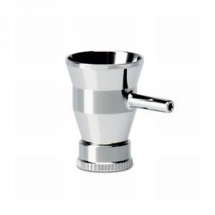 Side Cup 1/8 oz HP-CM SB