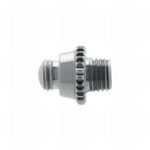 Nozzle 0,18mm HP-CM B/SB