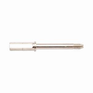 Needle Chucking Guide HP-TRN1/TRN2