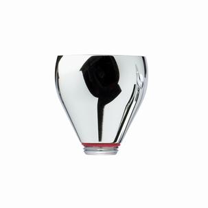 Gravity Cup 7cc HP-TRN1