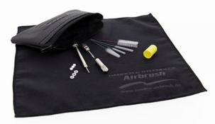 H&S Service Kit