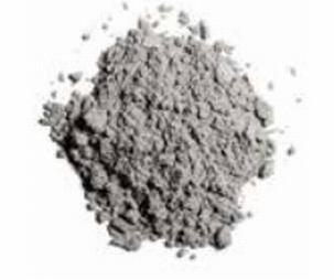 Vallejo Lite Slate Grey