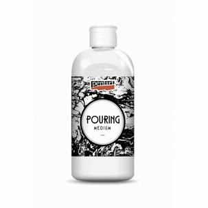 Pentart Pouring Medium 0,5L