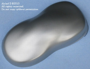 Alclad Aluminium