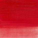 Winsor & Newton Artisan Cadmium Red Deep Hue