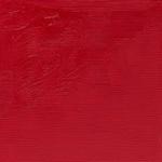 Winsor & Newton Artisan Cadmium Red Dark
