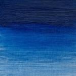 Winsor & Newton Artisan  Cobalt Blue Hue