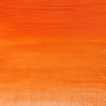 Winsor & Newton Artisan Cadmium Orange Hue