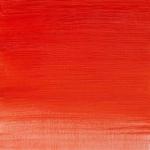 Winsor & Newton Artisan Cadmium Red Hue