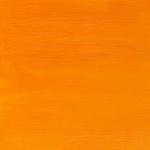 Winsor & Newton Artisan Cadmium Yellow Deep Hue