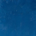 Winsor & Newton Artisan Cerulean Blue Hue