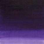 Winsor & Newton Artisan Dioxazine Purple