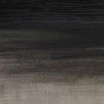Winsor & Newton Artisan Ivory Black