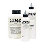 Golden GAC 200