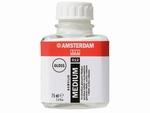 Talens Amsterdam Acrylmedium Glanzend 012