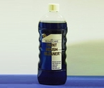 Paint Brush Cleaner 1L.