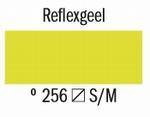Amsterdam Acryl Marker Reflexgeel 256