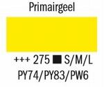 Amsterdam Acryl Marker Primairgeel 275