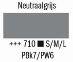 Amsterdam Acryl Marker Neutraalgrijs 710
