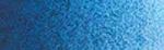W&N Aquarel  Antwerp Blue