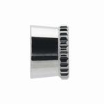 Needle Cap HP-TRN1/TRN2