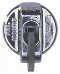 Beugler standard wheelhead #93