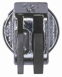 Beugler Special double wheelhead #DH43-142
