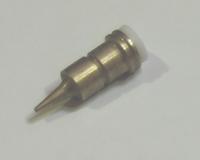 Nozzle 0,20mm
