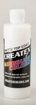 Createx Matte Topcoat
