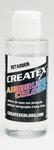 Createx Retarder