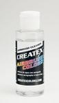 Createx Cleaner