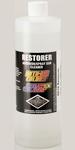 Createx Airbrush Restorer