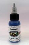 Pro-Color Bodypaint Blue