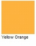 Yellow Orange 007