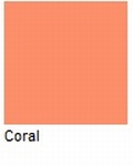 Coral 017