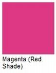 Magenta (Red Shade) 023