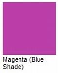 Magenta (Blue Shade) 026
