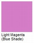 Light Magenta (Blue Shade) 027