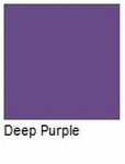 Deep Purple 029