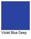 Violet Blue Deep 038