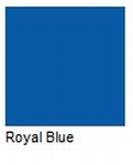 Royal Blue 045