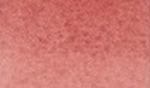 W&N Watercolour Marker Perylene Maroon 061