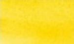 W&N Watercolour Marker Cadmium Yellow Hue 109