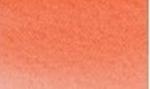 W&N Watercolour Marker Cadmium Red Hue 095