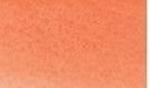W&N Watercolour Marker Cadmium Red Pale Hue 103
