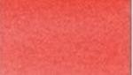 W&N Watercolour Marker Cadmium Red Deep Hue 098