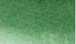 W&N Watercolour Marker Hooker's Green Dark 312