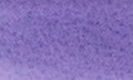 W&N Watercolour Marker Dioxazine Violet 231