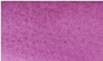 W&N Watercolour Marker Mauve 398